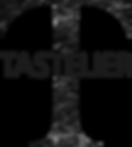 Finales Logo_cmyk_1zeilig.ai.png