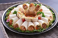 Wrap Platter pic.jpg