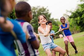 Kids sport challenge pic.jpg