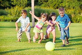 Sports Kids Pic.jpg