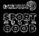Laureus%2520Sport%2520for%2520Good_edite
