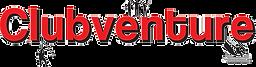 Clubventure%202020%20Logo%20Colour_edite