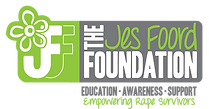 Jes Foord Logo.png