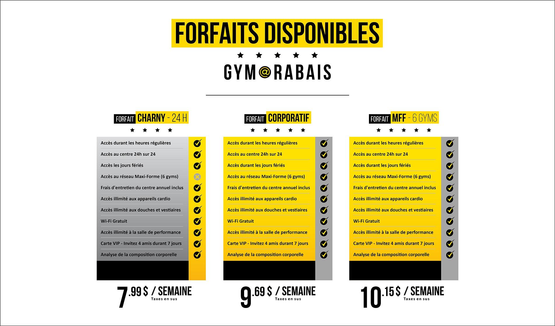 Gym@Rabais_ForfaitsDisponibles_2020_WEB_