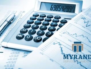 Comment évaluer ma cote de crédit?