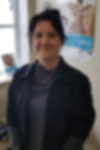 Sandra Lagrange, secretaire-01-01-01-01.
