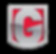 Logo Genytech seul.png