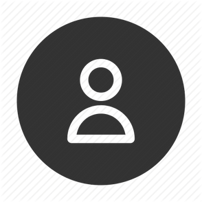 UI_v.1-Circular-Glyph-20-512.png