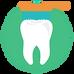 Dois-je vraiment aller chez le dentiste tous les six mois?
