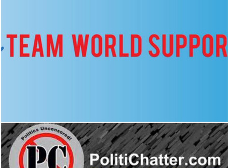 Politi Chatter review
