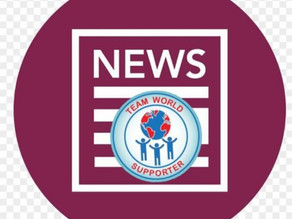 TWS Nightly News roundup 6/6/21