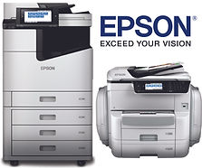 Epson Web.jpg