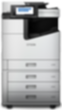 Epson Tall.png