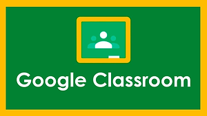 google clasroom pic.png