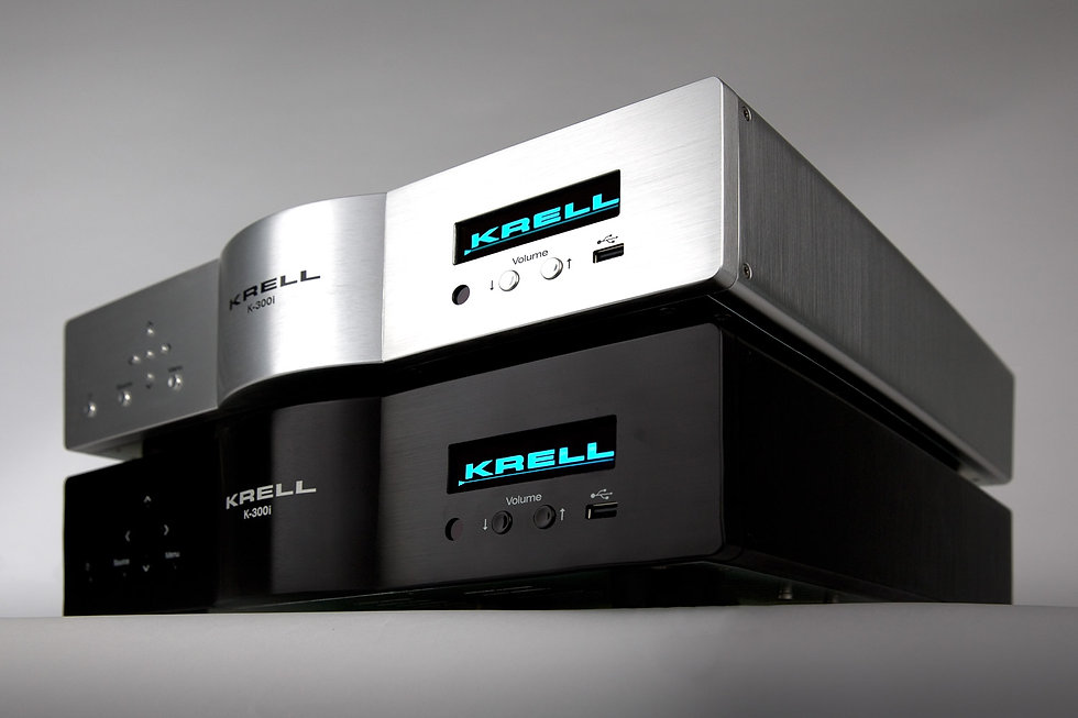 Krell_K_300i_Integrated_Stereo_Amplifier_Hero-Stack.jpeg