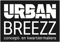 Logo UrbanBreezz.jpeg