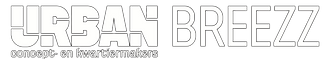 Logo UrbanBreezz sideways_whiteBlackoutl