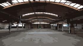 Galvanitas fabriek - Oosterhout
