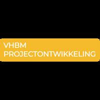 VHBM Projectontwikkeling