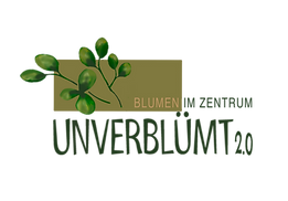 Logo_Unverblümt2.0.png