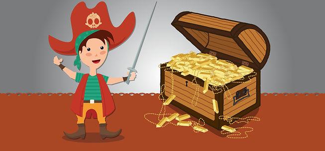 summ-pirate.jpg