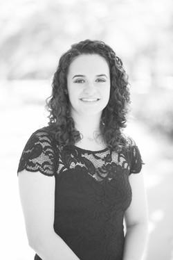 Brittany Fuller, PT, DPT