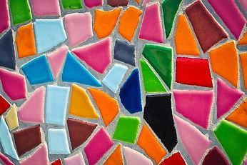 mosaic-3394372__340.jpg