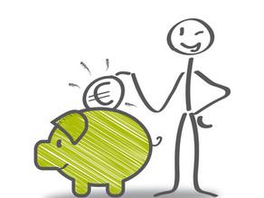 Comment réussir à épargner régulièrement ?