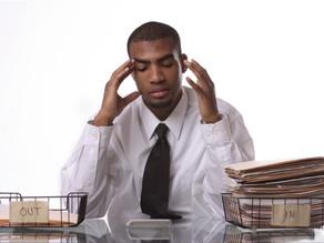 Comment optimiser la gestion de vos tâches administratives ?