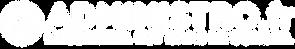 LOGOS-ADMINISTRO-02-png_blanc.png