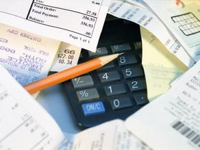 Impôts sur les sociétés : Comment ça marche ?