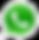 whatsapp-logo-icone - Cópia.png