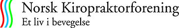 Kiropraktor Trondheim medlem i Norsk Kiropraktorforening