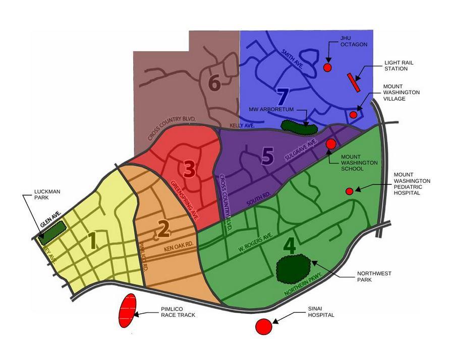 MWIA_Area_Map.JPG