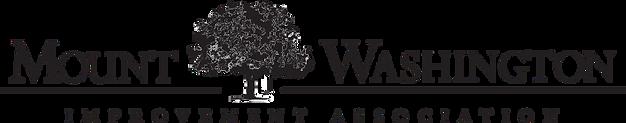 MWIA_logo.png