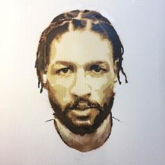 Miguel 2018