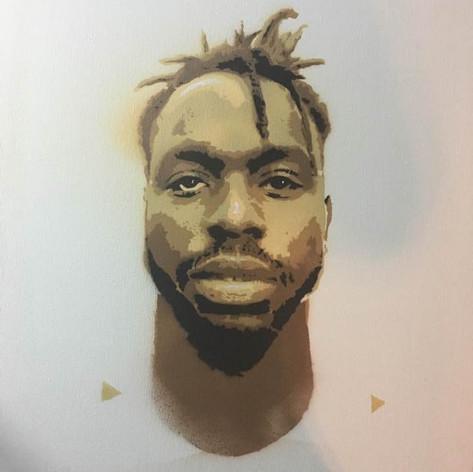 TJ 2018