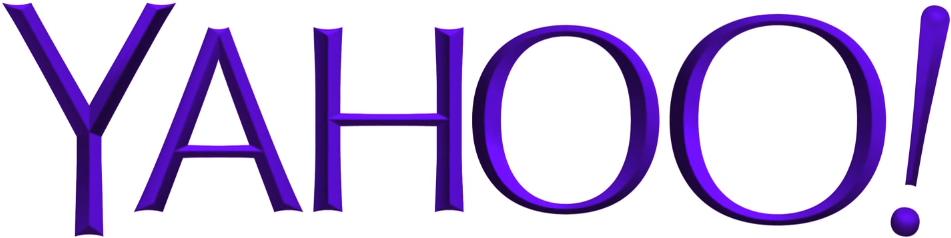 Yahoo desventajas de Ventajas y