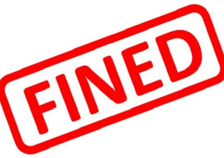 239 Employers named and fined by HMRC for underpaying 22,400 workers since 2011.