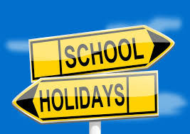 Holiday pay calculations for term-time workers