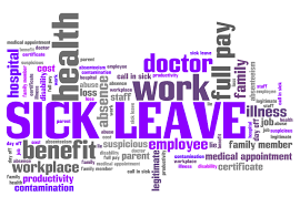 Consultation on Statutory Sick Pay reform imminent