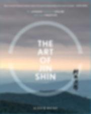 the-art-of-jin-shin-9781982130930_hr.jpg