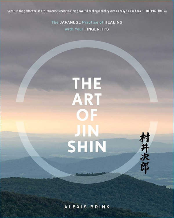 the-art-of-jin-shin-9781982130930_hr.jpg