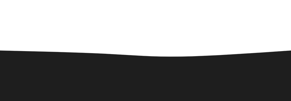 svg (2).png