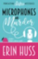 MicrophonesAndMurder.jpg