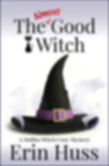 The Almost Good Witch.jpg