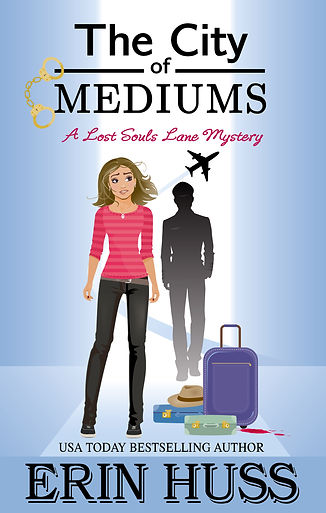 The City of Mediums USA TODAY ebook-01.j