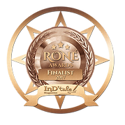 Rone-Badge-Finalist-2017.png