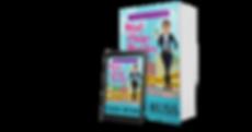 BookBrushImage-2020-2-27-10-4515.png