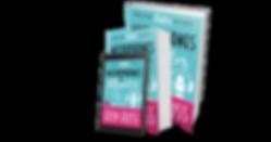 BookBrushImage-2020-2-27-10-5726.png